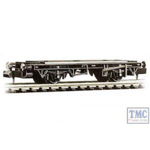 Railway Model Couplings x 4. N ELC Peco N NR-102 ELSIE