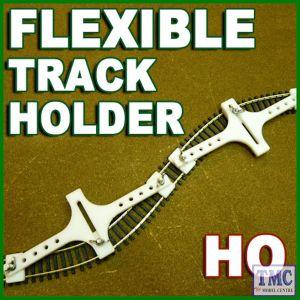 PFT-HO-01 Proses HO/OO Flexible Track Holder