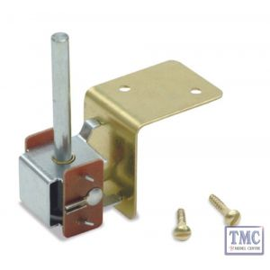 PL-25 Peco Electro-Magnetic Decoupler N gauge