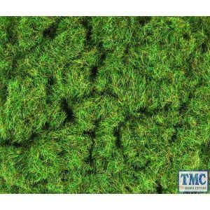 PSG-202 Peco Pecoscene - Static Grass 2mm Summer (30g)