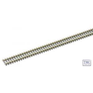 SL-302 N Gauge Concrete sleeper type 914mm (36in) length x 1 Peco