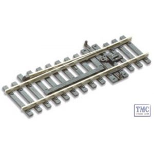 SL-84 OO/HO Scale Catch turnout R/H Peco