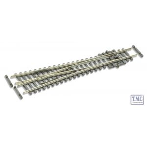 SL-E397F N Gauge Y Medium radius Peco