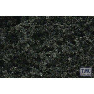"""TR1104 Woodland Scenics 2.5""""-4"""" Conifer Green Trees (42/Kit)"""