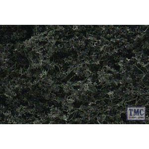 """TR1105 Woodland Scenics 4""""-6"""" Conifer Green Trees (24/Kit)"""