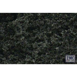 """TR1106 Woodland Scenics 6""""-8"""" Conifer Green Trees (16/Kit)"""