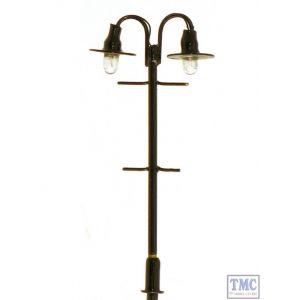 TSV202 TrainSave OO Scale TRAINSAVE 12v Double Ladder Bar Light (4)