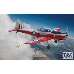 A04105 Airfix 1:48 Scale de Havilland Chipmunk T.10