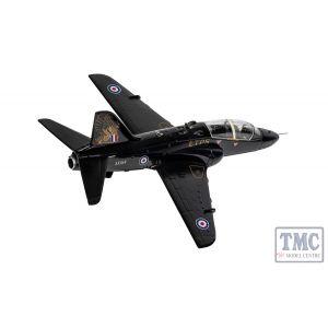 AA36016 Corgi 1:72 Scale BAE Hawk XX154 ETPS