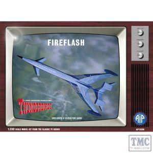 AIP10006 AIP 1:350 Scale Fireflash