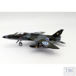AV7228003 Aviation 72 1/72 FOLLAND GNAT SINGLE SEATER FINNISH AIR FORCE