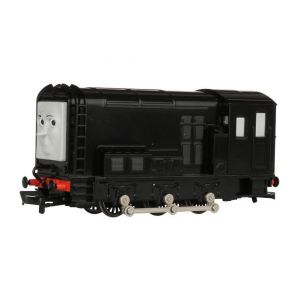 91407 Large Scale Thomas & Friends Diesel (with Moving Eyes)