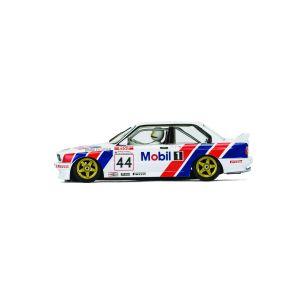 C3782 Scalextric BMW E30 M3 (Steve Soper)