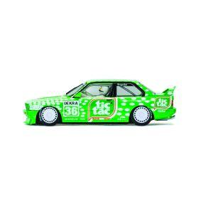 C3865 Scalextric BMW E30 M3 (Sport Evolution)