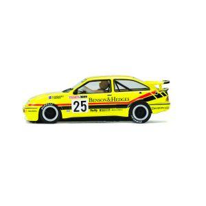 C3868 Scalextric Ford Sierra RS500 (1988 Bathurst)