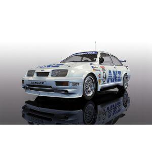 C3910 Scalextric Ford Sierra RS500 ANZ Sierra Bathurst 1987