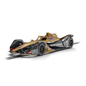C4230 Scalextric Formula E - DS Techeetah – Antonio Felix Da Costa 2019-2020 Champion