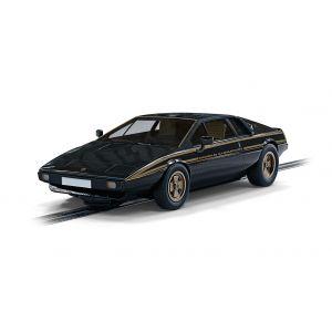 C4253 Scalextric Lotus Esprit S2 - World Championship Commemorative Model