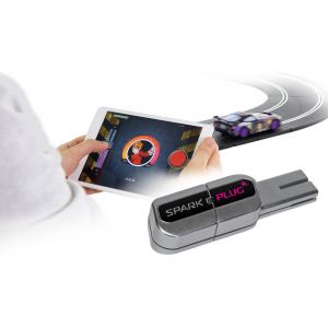 C8333 Scalextric Spark Plug Wireless Dongle