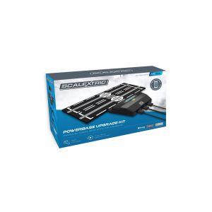 C8433 Scalextric ARC One Powerbase