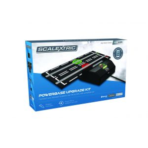 C8434 Scalextric ARC Air Powerbase