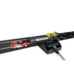 C8435 Scalextric ARC Pro Powerbase Upgrade Kit