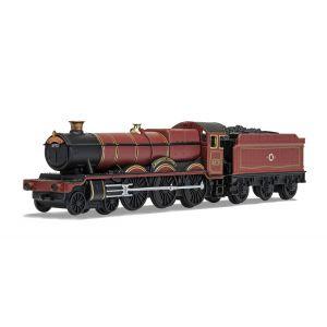 CC99724 Corgi 1:100 Scale Harry Potter - Hogwarts Express