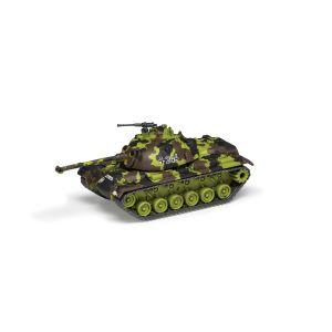 CS90630 Corgi MiM - M48 Patton Tank