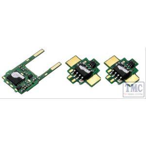 DCC89 Gaugemaster DCC  Class 800 Digital Decoder Set