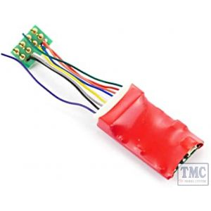 DCC99 Gaugemaster Ruby Series PowerPal for use with DCC90/91/94/95