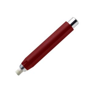 GM633 Gaugemaster Glass Fibre Pencil 4mm
