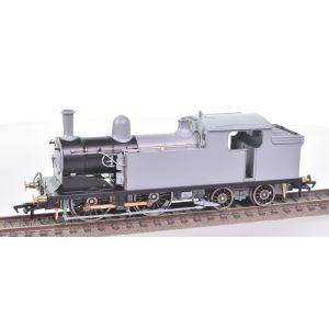 35-251Z Bachmann NER Class O 0-4-4T Tank 1759 NER Lined Green - New Build Locomotive TMC Limited Edition - The Class G5 Locomotive Co Ltd receive åÇå£10 for each 1759 sold