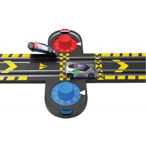 G8048 Scalextric Micro Scalextric Ejector Lap Counter Accessory Pack