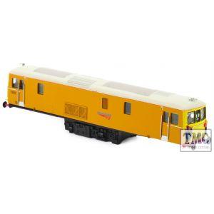 GM2210205 Gaugemaster N Gauge Network Rail Class 73212 Yellow