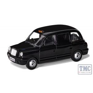 GS85924 Corgi 1:36 Scale Best of British Taxi