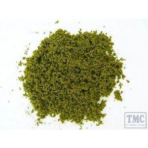 JCG1 Javis NO.1 LT GREEN COURSE GRASS