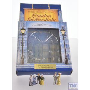 5137 Modelscene OO Gauge Maudslay Bus - Great Western Railway Plastic Kit