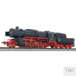 L131500 Liliput HO Scale BR42 DR Ep. III