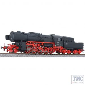 L131502 Liliput HO Scale BR42 DB Ep. III