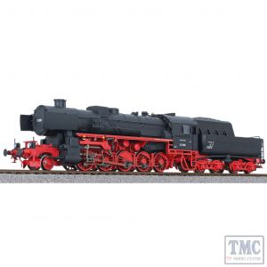 L131523 Liliput HO Scale BR52 DB Ep. III