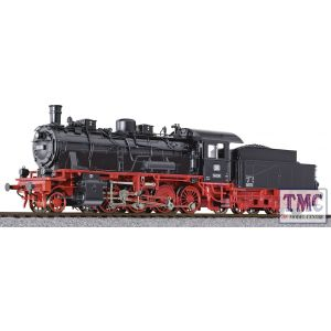 L131562 HO Scale Liliput Freight Locomotive BR 56.2 DB Ep.III