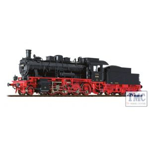 L131565 Liliput HO Scale Freight Locomotive BR 56.2 DRG Ep.II AC