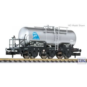 L265499 Liliput N Scale Tank Wagon 'B.B.O.-ORION' DB Ep.III