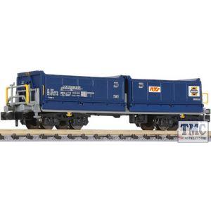 L265584 Liliput N Scale Tipper Wagon RTS/Swietelsky Ep.IV