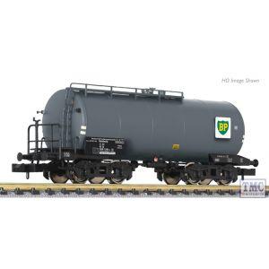 L265984 Liliput N Scale Tank Wagon 'BP' DB Ep.IV