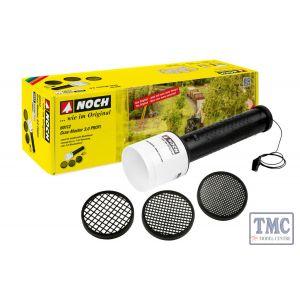 N60135 Noch Grass Master 2.0 for static grass