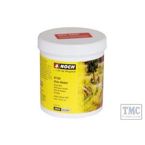 N61130 Noch N/TT/HO/OO Scale Grass Glue