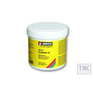 N61131 Noch N/TT/HO/OO Scale Grass Glue XL