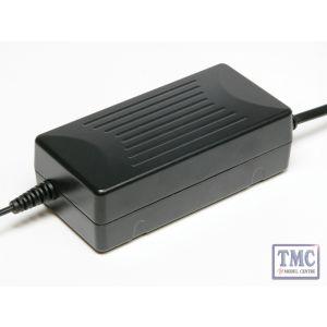 P9300 Scalextric Digital 15V 4 Amp Transformer