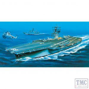 PKAY14213 Academy 1:800 Scale USS Nimitz